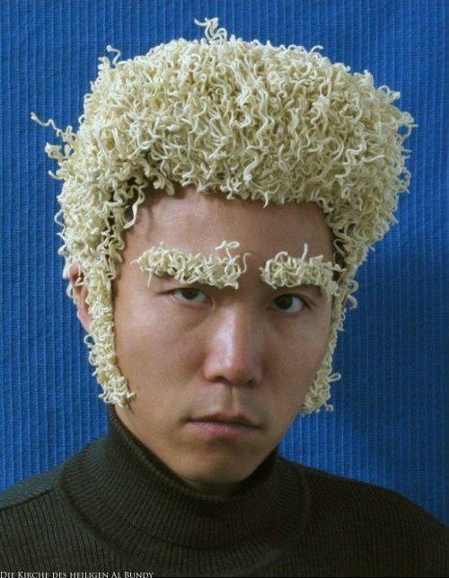 Frisuren Männer Krauses Haar | lucycolegisele site