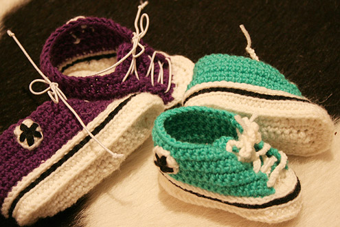 Converse Der Schuh Bilder Thread Seite 5 Allmystery