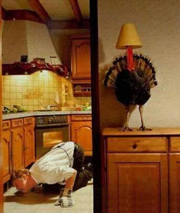 funny-thanksgiving-pictures-12
