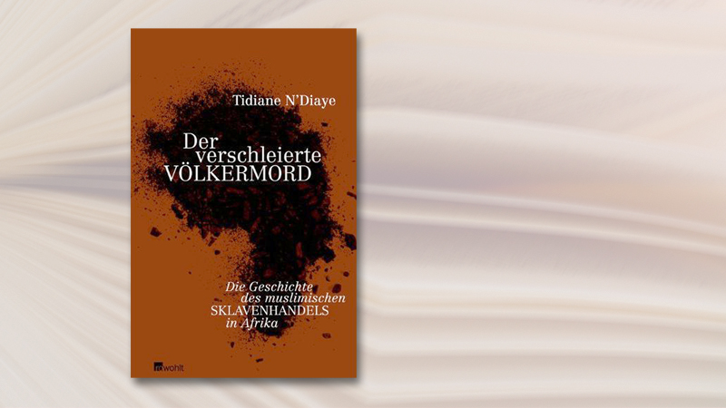 2805 voelkermord mont