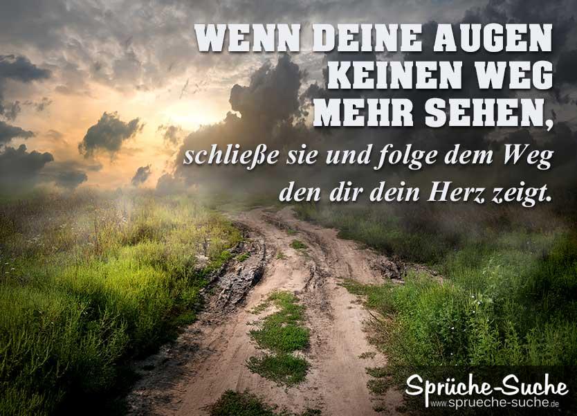 Mein arsch fuer deutschland weltmeister video 2014 - 3 1