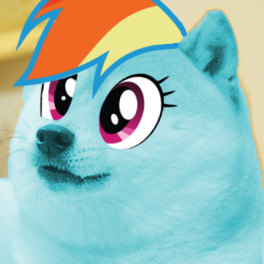 tcba53f 446982  safe solo rainbowdash me.jpeg
