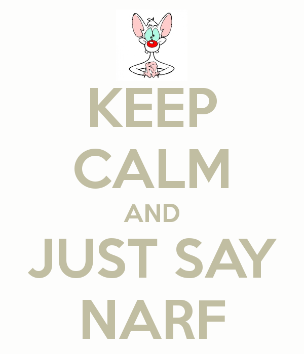 keep-calm-and-just-say-narf-2