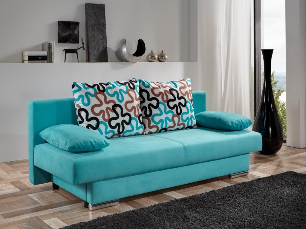 der farben thread seite 267 allmystery. Black Bedroom Furniture Sets. Home Design Ideas