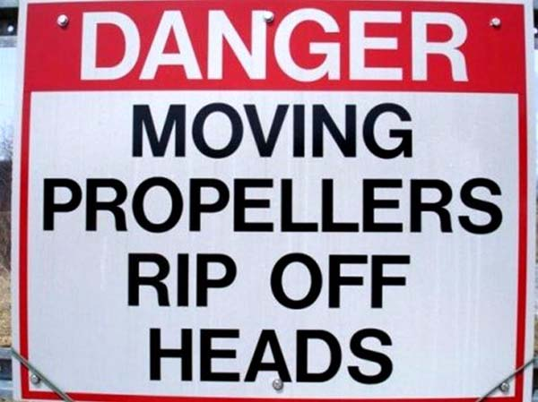 movingpropellers