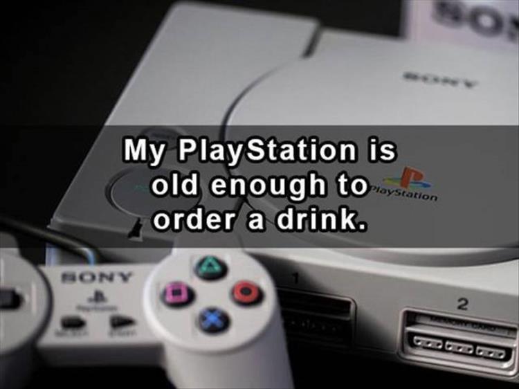 Was Ist Die Beste Spielekonsole