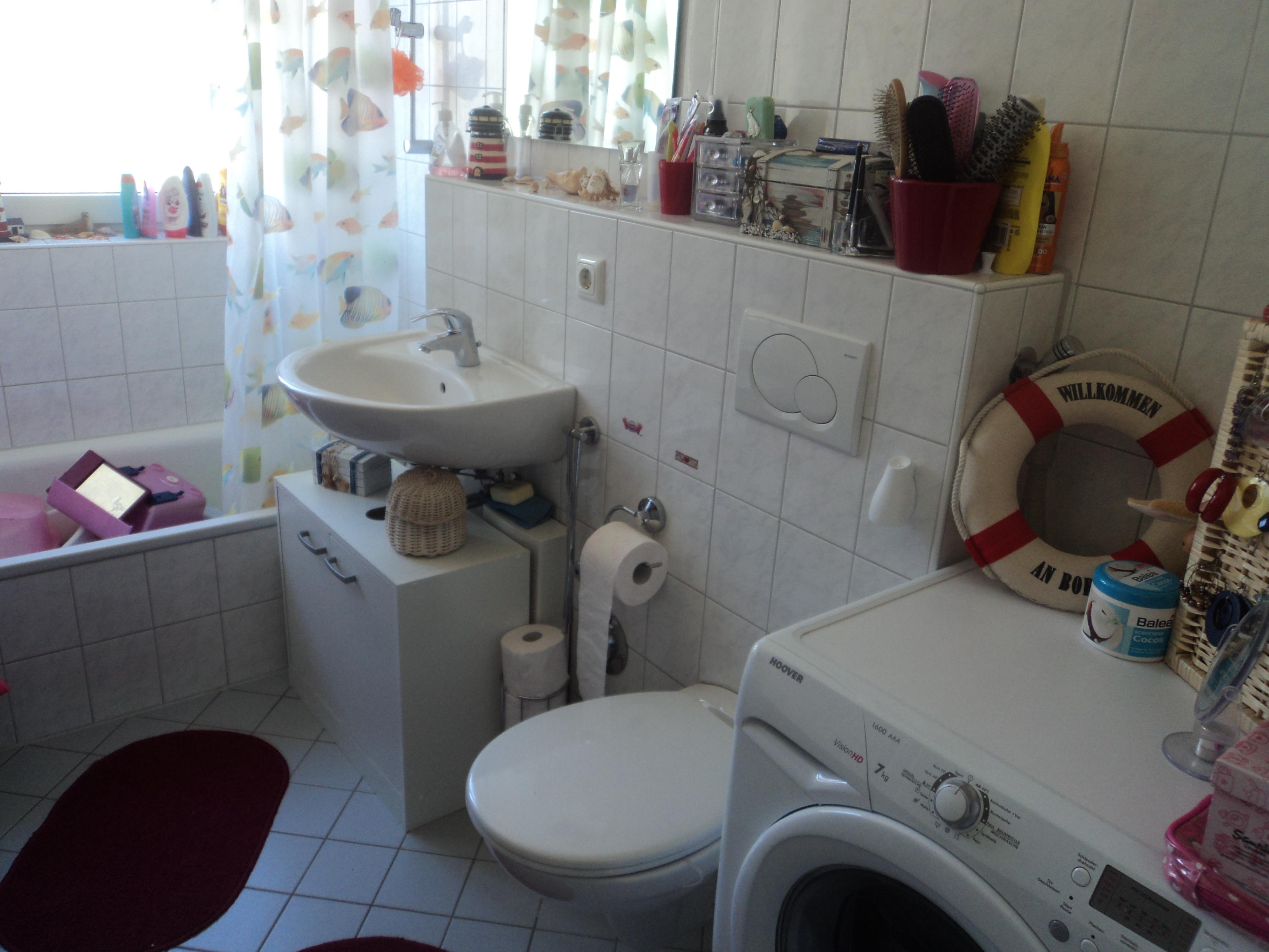 ungew hnliche ereignisse in meiner wohnung seite 6. Black Bedroom Furniture Sets. Home Design Ideas