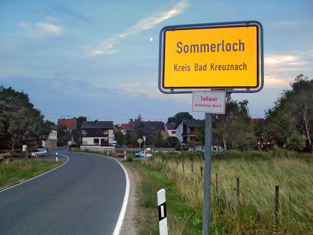 Dümmste Stadt Deutschlands