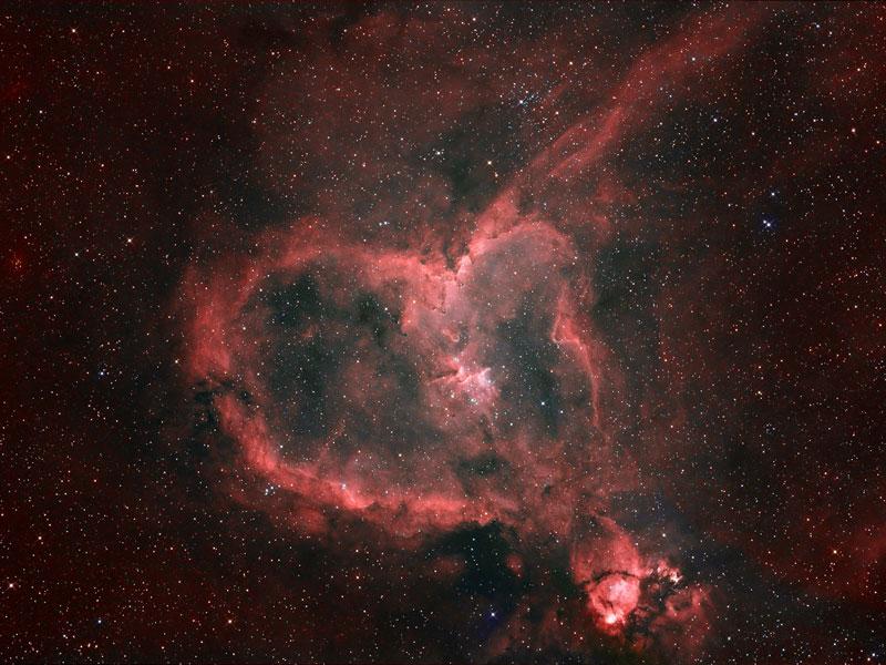 [Bild: l4loc7_Light-from-the-Heart-Nebula.jpg]